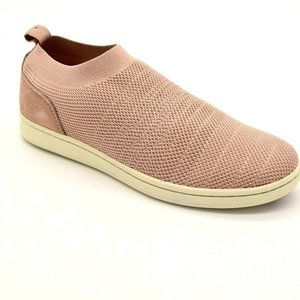 ED Ellen Degeneres Womens Chalibre Sneaker NEW